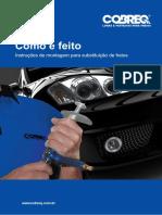 COBREQ-COMO-E-FEITO.pdf