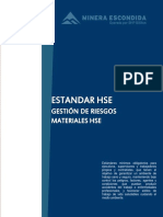 riesgos materiales hsec