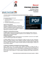 manual_certificador_instalador_proprietario_PISCINA+SEGURA.pdf