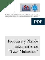 7.Modelo.de.Proyecto.kiwi.Multiactive