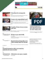 Diario de Sevilla - 51