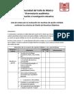 Lista de cotejo general diseño de reactivos(1).docx
