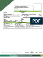 Formulario Inscripcion Escuela 2018 (1)