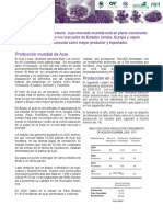 1.ANALISIS-SECTORIAL-ACAI.pdf