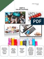 UNIT_5_ONLINE_SHOPPING.pdf