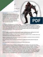 Blacklight Mutator.pdf