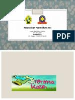 PPT Referat Tegar FIX