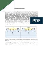 6. Defence Play Numerical Advantage Copenhagen Sibila