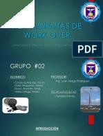 HERRAMIENTAS Q SE USAN EN OPERACIONES DE WORK OVER.pptx
