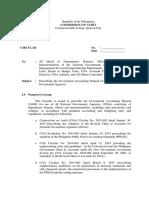 GAM Proposed Circular.pdf