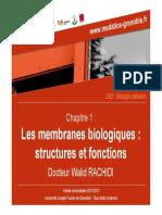 rachidi_walid_p01.pdf