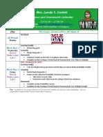 advanced summary  1-15-18