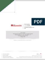 De la RR al estalinismo .pdf