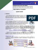 Texto_Guía_QFD_HOQ