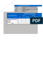 Stocks inventory www_comarinduuea3 SEPT 13-2016.xls