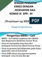 BAHAN RDP MERS CoV TGL 27 AGUST 13.pdf