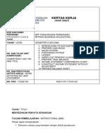 KERTAS KERJA 6034.docx