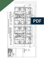 Arquitetonico Zion Model