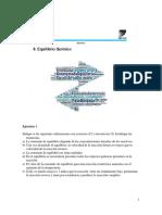Equilibrio Químico ejercicios version final.pdf
