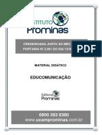 Módulo 5 - Educomunicação.pdf