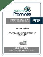 Módulo 3 - Práticas de Informática na Educação.pdf