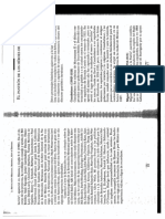 ThomasBenjamin pp.17-30