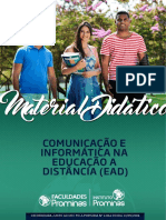 Módulo 6 - Comunicação e Informática.pdf