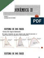 unidad 1 sistemas de dos fases.pdf