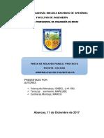 Universiad Nacional Micaela Bastidas de Apurimac[1]