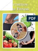 Nutrition_and_Fitness_by_Marshall_Cavendish.pdf