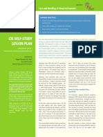 CIS211.pdf