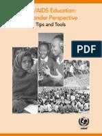UNICEF_Gender_HIV.Eng.pdf