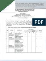 CPNS2017_48_20170905_Pengumuman_BMKG.pdf
