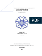 cover ASUHAN KEPERAWATAN.docx