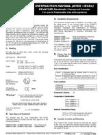 Ha17741 Datasheet Ebook Download