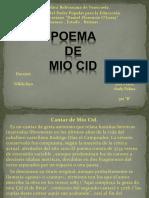 MIO CID