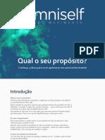 1512393817Modelo Guia Pratico - Omniself
