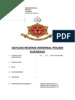 Cover Depan Takah Res Sukaraja
