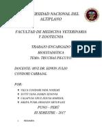 BIOESTADISTICA_monografia-1[1][1]