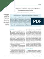 Articulo N4-Seguimiento fármaco-terapéutico en pacientes ambulatorios.pdf