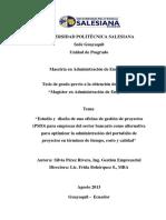 Tesis PMIO para empresa bancaria.pdf