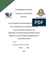 tesis reformulado.docx