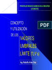 valores umbrales.pdf