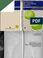 Metodología Conoc.Cient.001.pdf