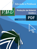 MetodologiaPesquisaAplicada_v5