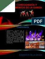 coreografayelementosdeladanza-150607005220-lva1-app6892.pptx