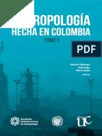 Antropologia en Colombia TOMO2.PDF