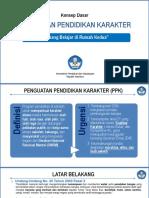 PPK.pdf