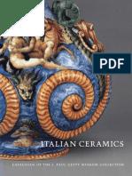Italian Ceramics.pdf