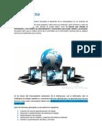LA INFORMATICA.docx